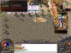 变态传奇上线5000级级超变传奇_刚开的传奇游戏